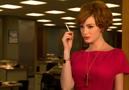joan_holloway1