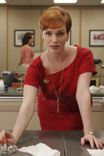 Joan+Holloway+Mad+Men+Mad+Style+Season+1+Episode+6+B+1