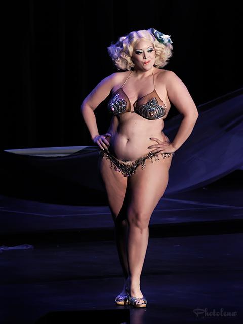 Janetjackson Nude