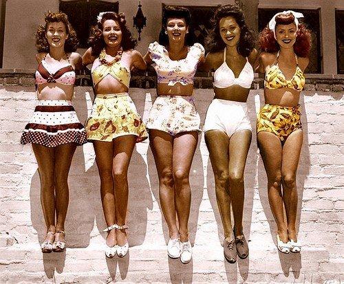 vintage-bathing-suits