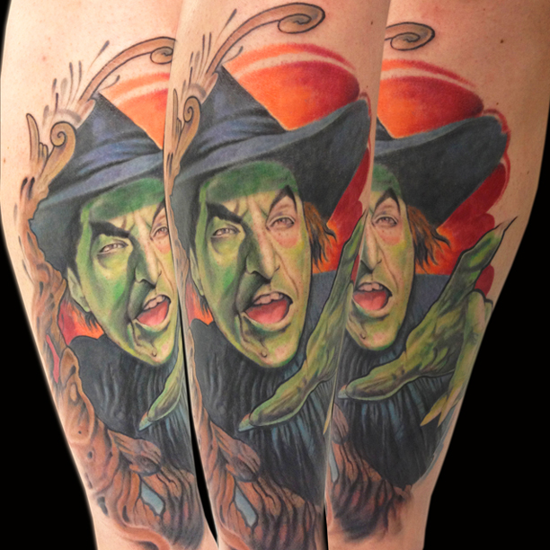 suspirialand tattoo 4