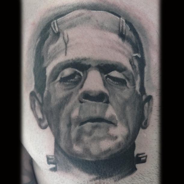 suspirialand tattoo 7