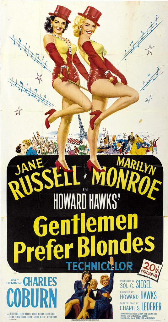 Gentlemen-Prefer-Blondes-Poster-gentlemen-prefer-blondes-10896430-535-1024