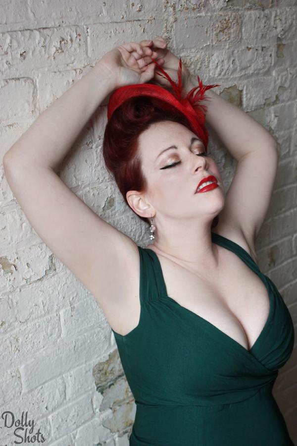 Scarlett_small