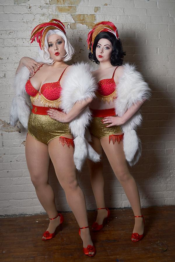 Burlesque2_small