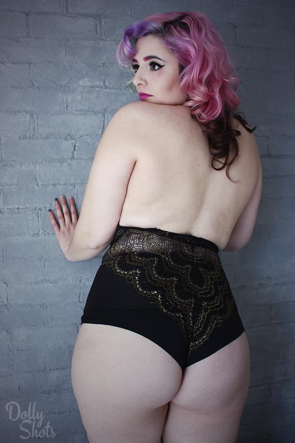 Natasha4_small