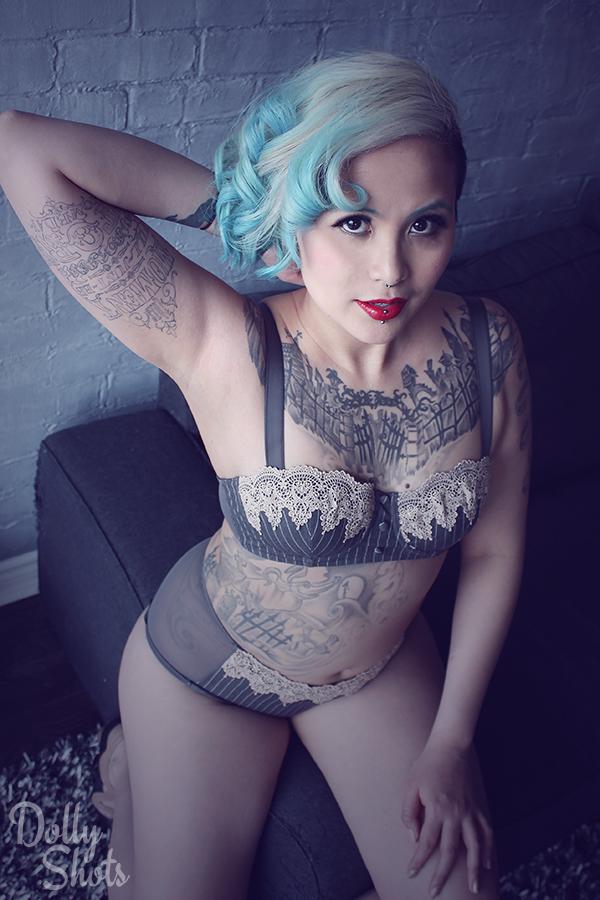 Kim4_small