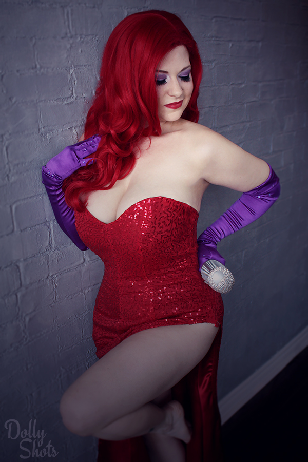 JessicaRabbit2_small