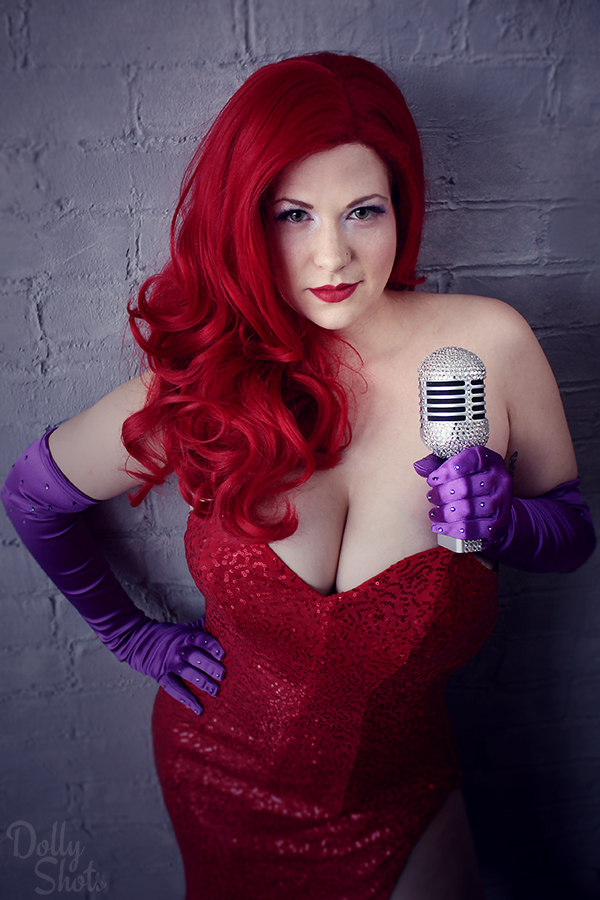 JessicaRabbit3_small