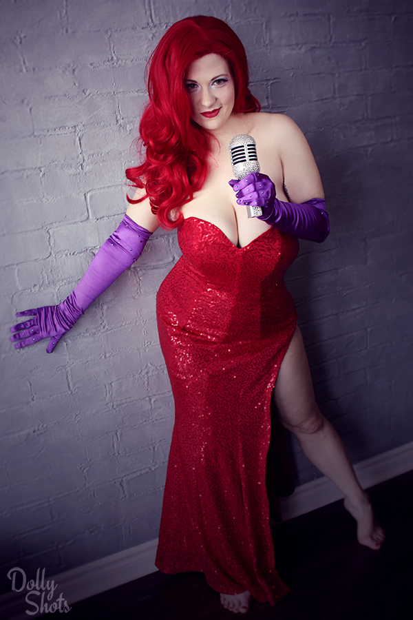 JessicaRabbit5_small