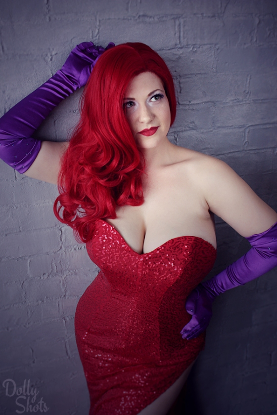 JessicaRabbit_small