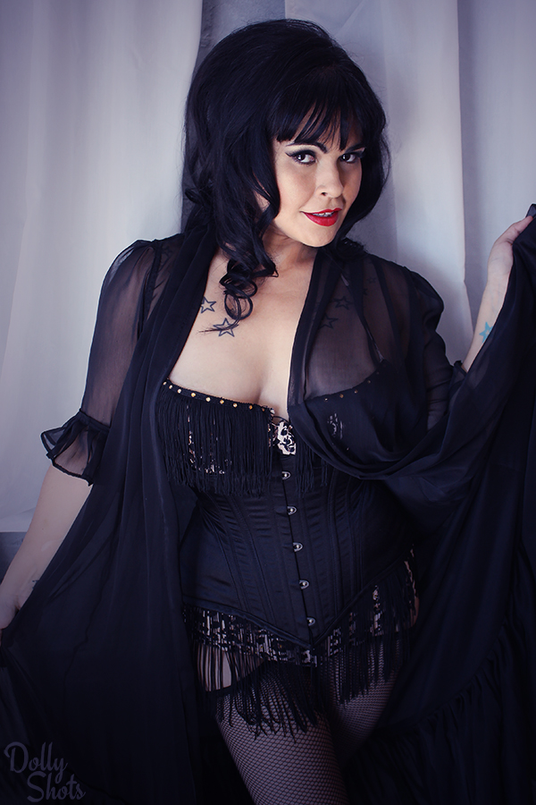 LoreleiBurlesque4_small