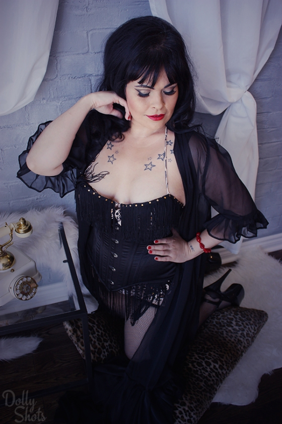 LoreleiBurlesque5_small
