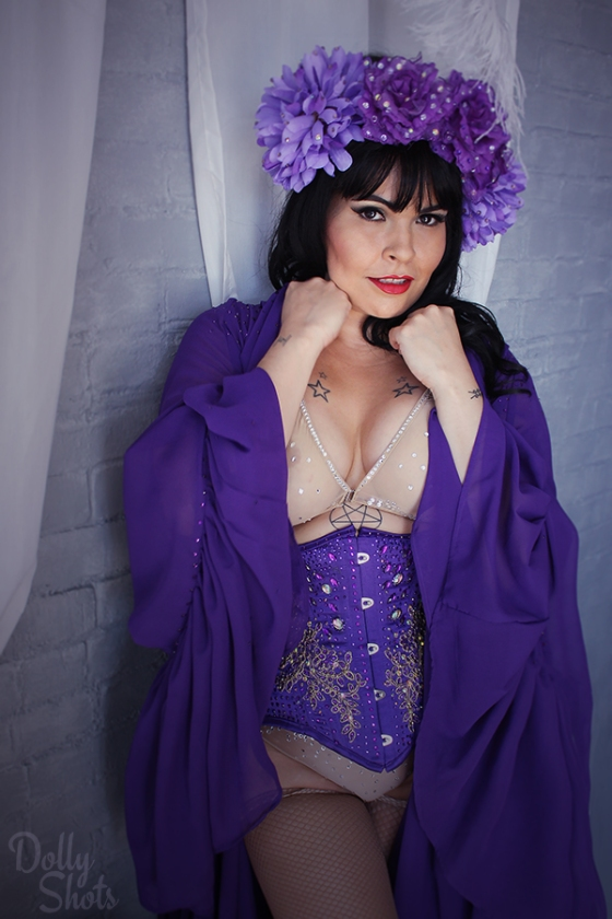 loreleipurple3_small