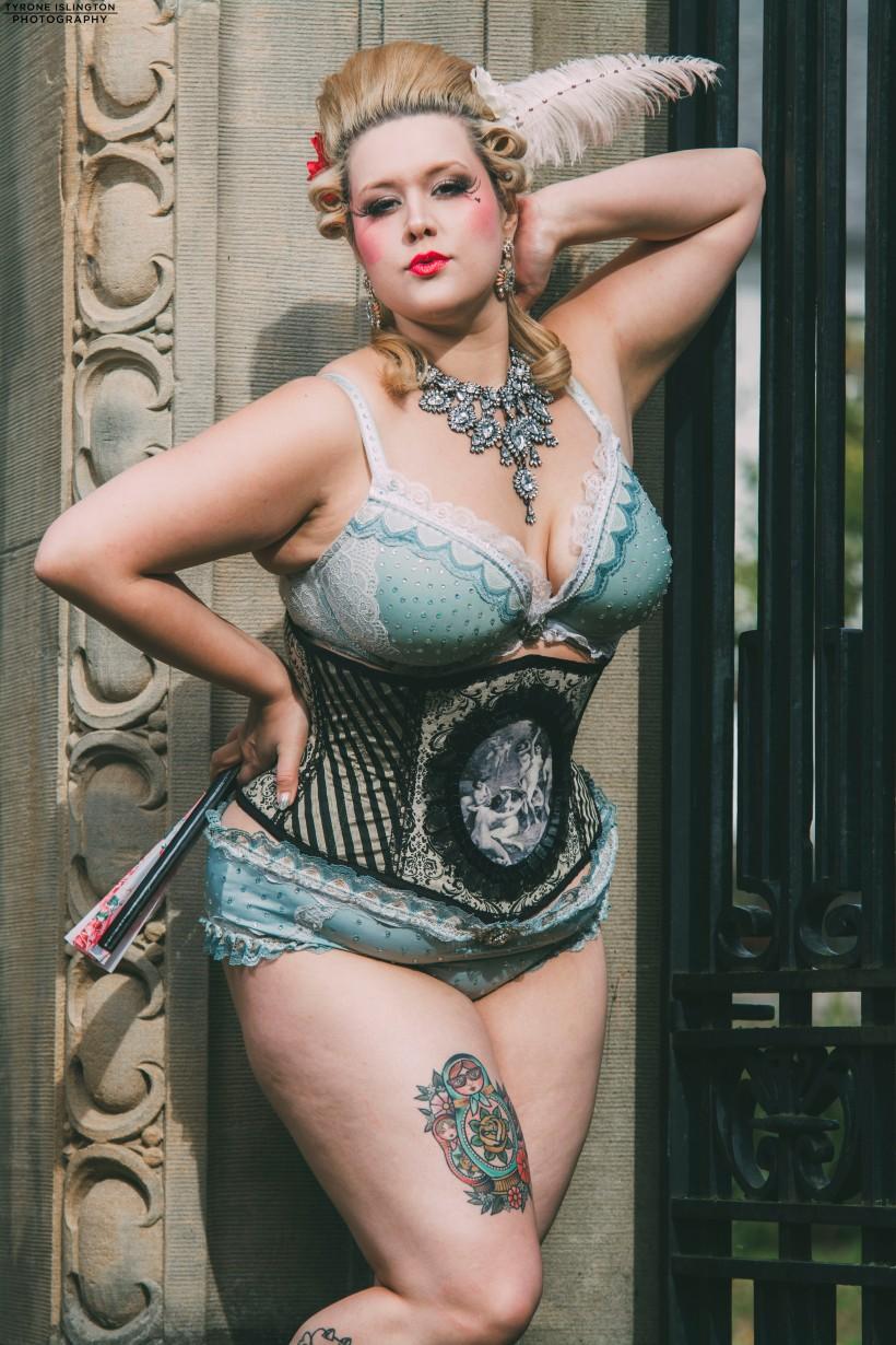 2017-10_Dolly-Monroe (36)