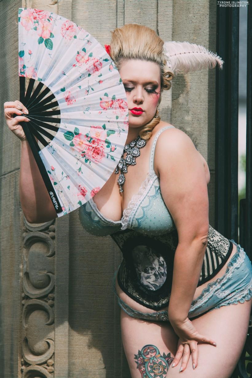 2017-10_Dolly-Monroe (40)