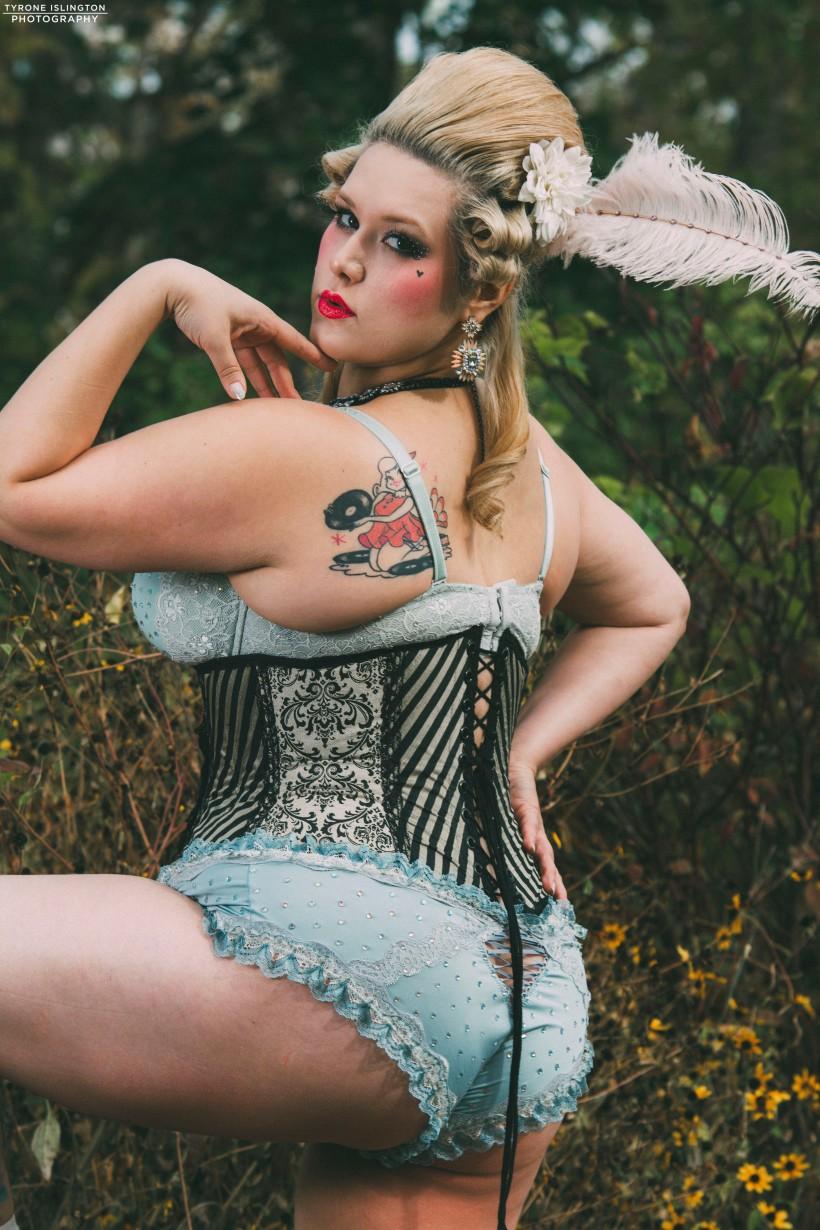 2017-10_Dolly-Monroe (55)
