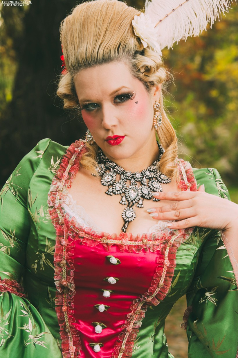 2017-10_Dolly-Monroe (6)