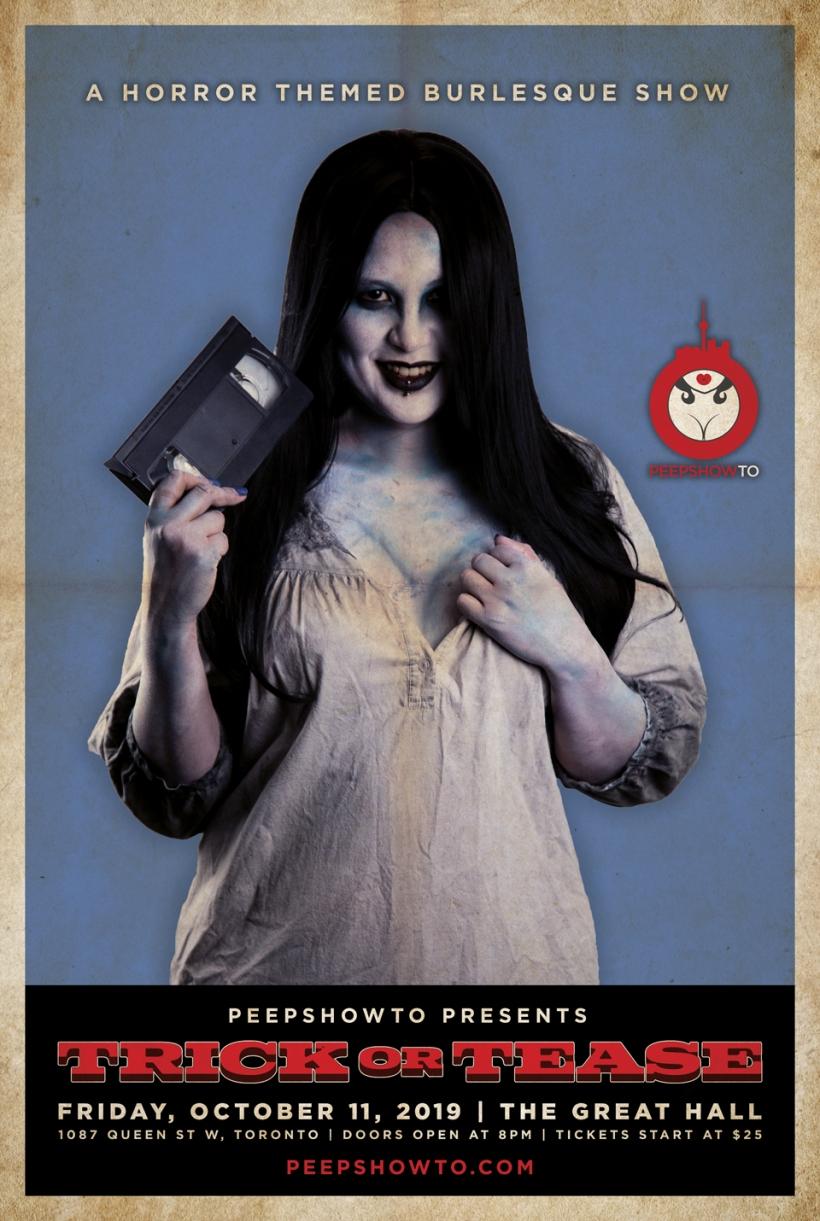 PeepshowTO_ToT-Poster_Samara